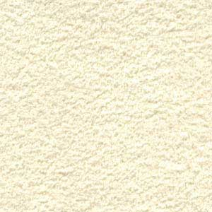 Ultra Suede - Country Cream (naturvit)