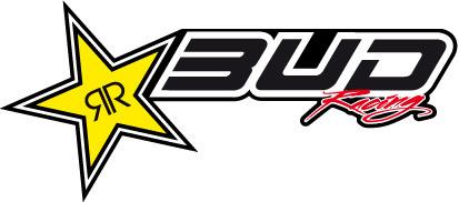 Sadelöverdrag   Bud Racing - SpeedGear Racing