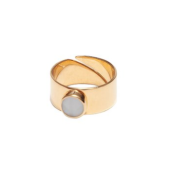 Modernista Golden Ring