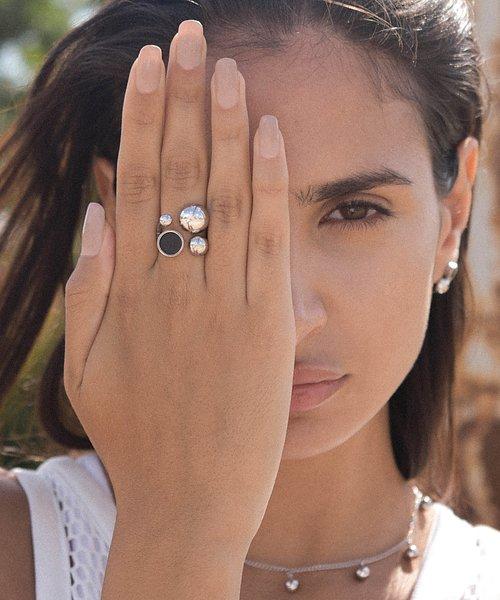 SOLAR Ring