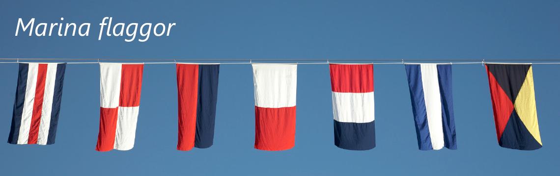 köpa flaggor på nätet
