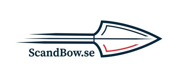 Scandbow.se