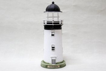 Ursholmen Lighthouse 23 cm