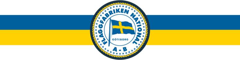 Flaggfabriken National AB