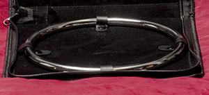 Shibari-ring / Suspension-ring