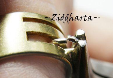 1st JumpRing Tool - ultimata smyckesverktyget!