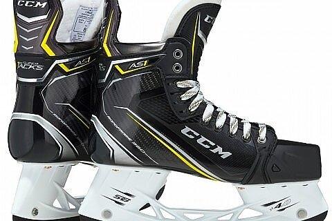 Hockeysticks Sticksonline Se