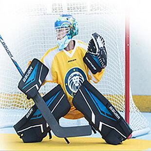 Hockeysticks | Sticksonline se