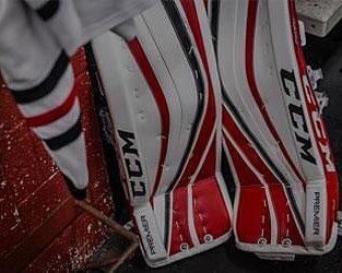 Hockeyklubbor   annan hockeyutrustning  3ae81a8f59492