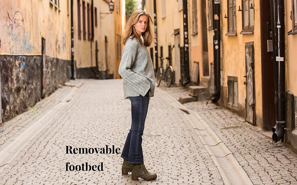 b2fc759cf427 Swedish Clogs you ll want to Live in - Calou Stockholm