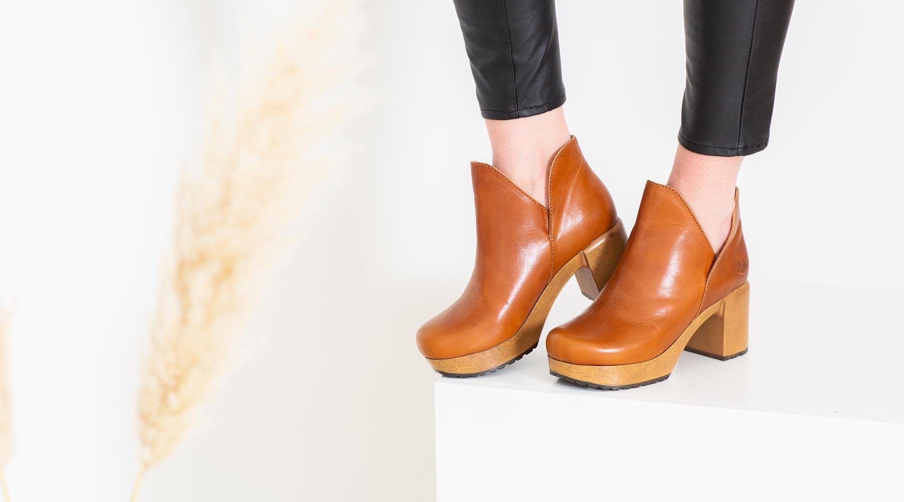 Stockholm Design Group | Shoes, Sandals, Boots
