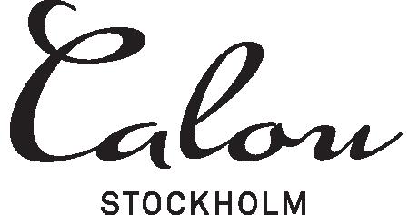 Calou Stockholm