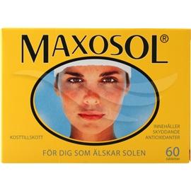 Maxosol