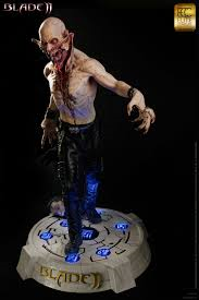 Blade 2: Reaper 1:3 Scale Statue - Elite Creature Collectibles