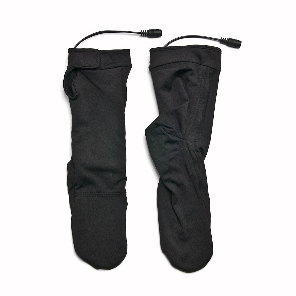 Heated Socks & Glove Liners