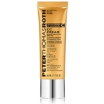 CC Cream PeterThomasRoth 50ml