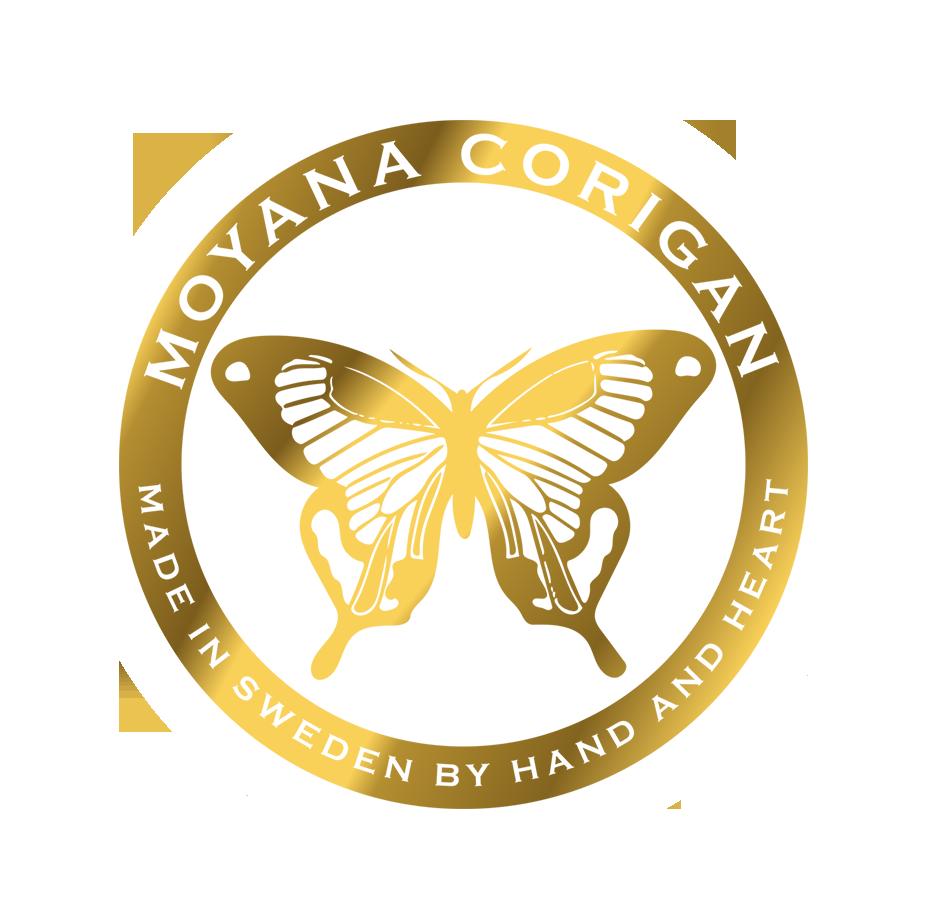 Moyana Corigan