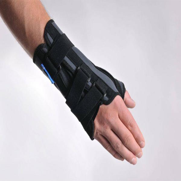 Hand och Fingerstöd