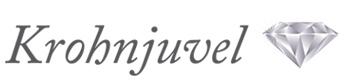 Krohnjuvel Logo