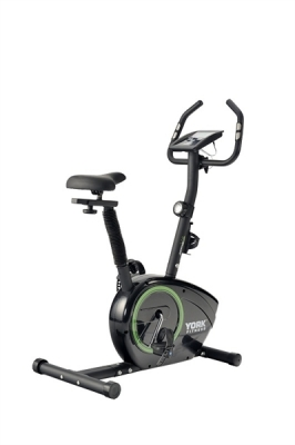 YORK Active 110 motioncykel