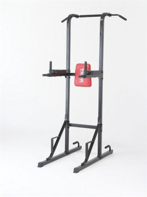 YORK 45072 Workout tower