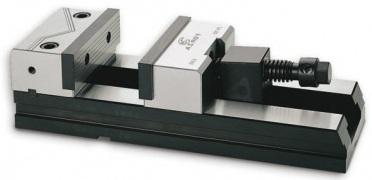 Morse meccaniche 29/125