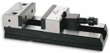Morse meccaniche 29/150L
