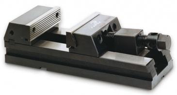 Morse con gansce discendenti 30/200X