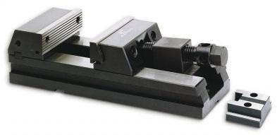 Morse guidate 30/125G