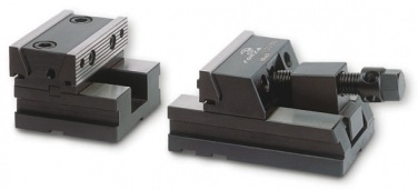 Morse a due moduli 30/200P