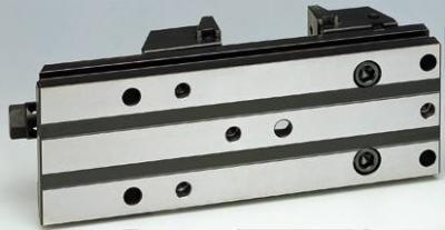 Morse per cubi 60/200L