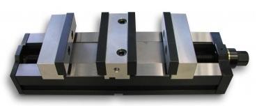 Morse doppia CFB125