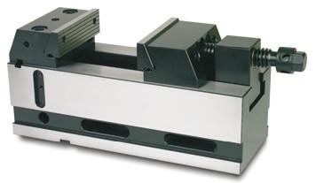 Morse per squadrare 30V125