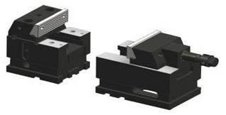 Morse a due moduli alta 30V125P