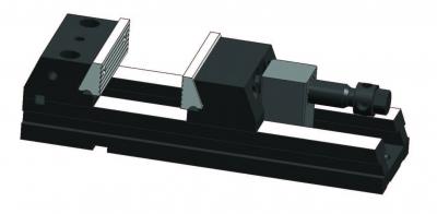 Morse per piccole macchine 30/125R