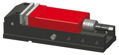 Morse meccaniche 31/125L