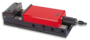 Morse idrauliche 31/125HL