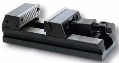 Morse senza chiavette di allineamento VALLC23