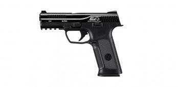 Pistol BLE Alpha