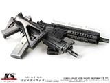 Airsoft Electric Gun