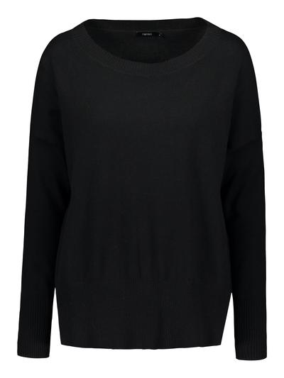 Villis Women's Sweater Black