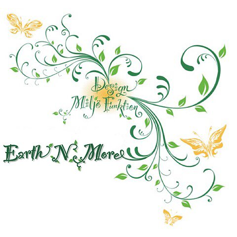 Earth N More