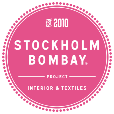Stockholm Bombay Project