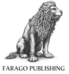 FARAGO PUBLISHING
