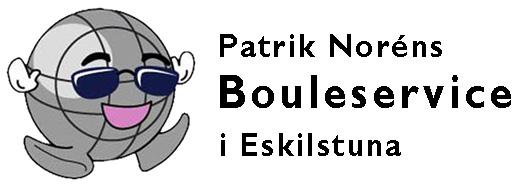 bouleservice.se