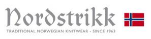 Nordstrikk Logo