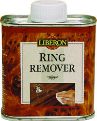 Ring remover