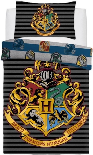 Harry Potter sengesett
