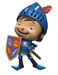Ridder Mikkel