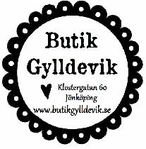 Butik Gylldevik